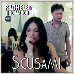 Rachele 歌手頭像