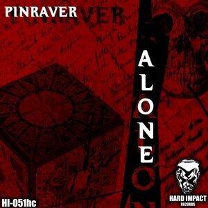 Pinraver 歌手頭像