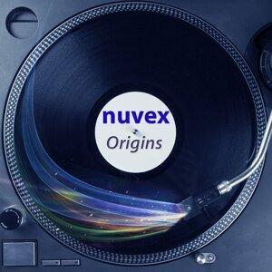 Nuvex 歌手頭像