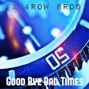 Fa 4row Bros. 歌手頭像