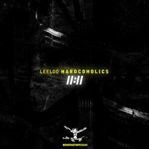 Leeloo Hardcoholics 歌手頭像