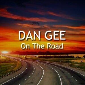 Dan Gee 歌手頭像