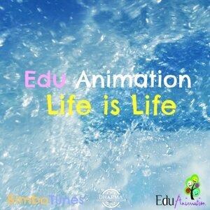 Edu Animation