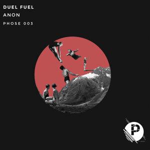 Dual Fuel 歌手頭像