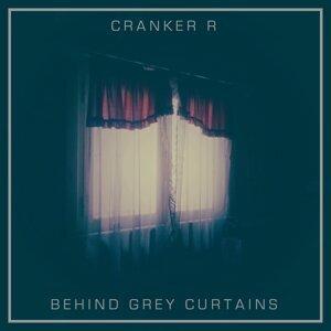 Cranker R
