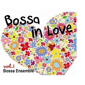 Bossa Ensemble