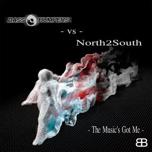 Bass Bumpers, North2South 歌手頭像