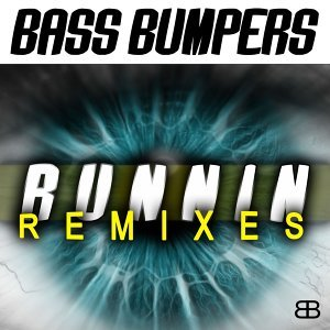 Bass Bumpers 歌手頭像