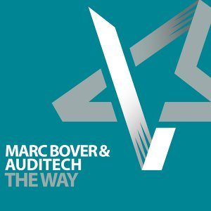 Marc Bover, AudiTech 歌手頭像