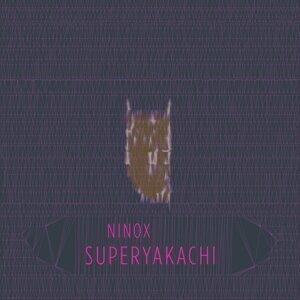 Superyakachi 歌手頭像