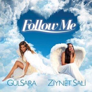 Gülsara, Ziynet Sali 歌手頭像