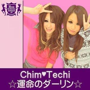 Chim Techi 歌手頭像