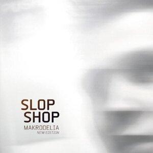 Slop Shop