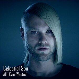 Celestial Son 歌手頭像