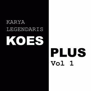 Koes Plus