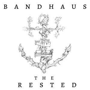 Bandhaus 歌手頭像