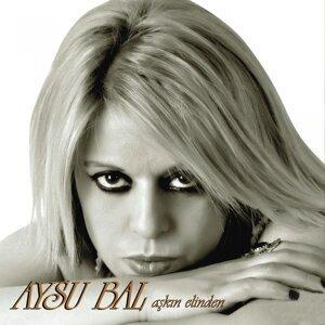 Aysu Bal 歌手頭像