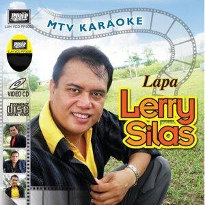 Lerry Silas 歌手頭像