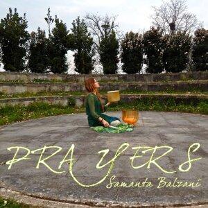 Samanta Balzani 歌手頭像