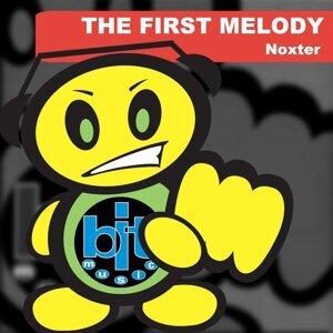 Noxter 歌手頭像
