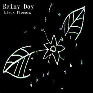 Rainy Day 歌手頭像