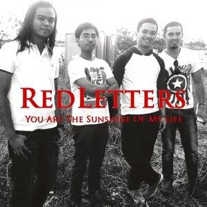 RedLetters