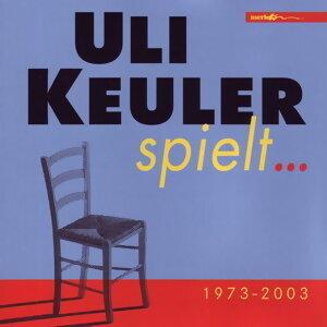 Uli Keuler 歌手頭像