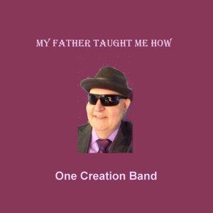 One Creation Band 歌手頭像