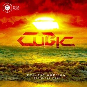 CUB!C 歌手頭像
