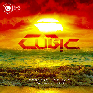 CUB!C