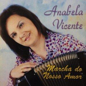 Anabela Vicente 歌手頭像