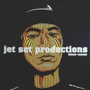 Jet Set Productions アーティスト写真