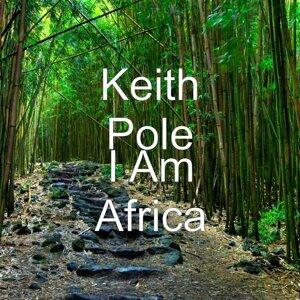 Keith Pole 歌手頭像