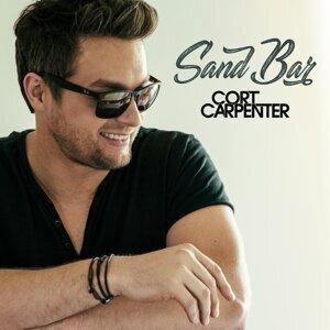 Cort Carpenter 歌手頭像