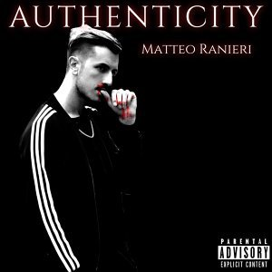 Matteo Ranieri 歌手頭像