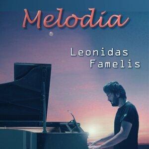 Leonidas Famelis 歌手頭像
