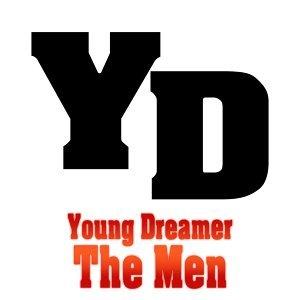 Young Dreamer 歌手頭像
