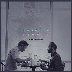 The Fog Lights 歌手頭像