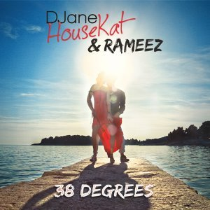 DJane HouseKat & Rameez 歌手頭像