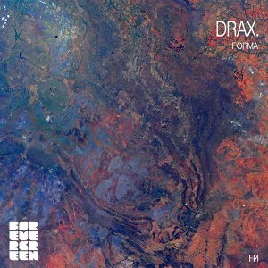 Drax. 歌手頭像