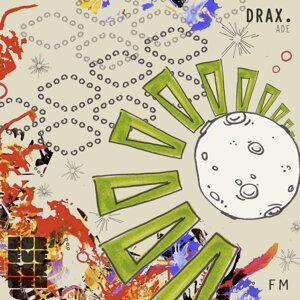 Drax.