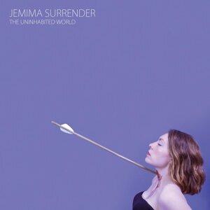 Jemima Surrender 歌手頭像