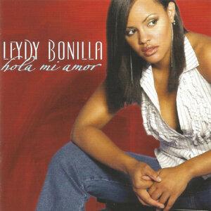 Leydy Bonilla 歌手頭像