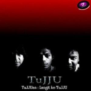 Tujju Band