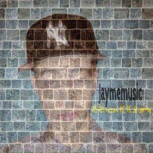 Jaymemusic 歌手頭像