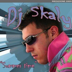 DJ Skaly 歌手頭像