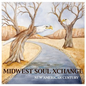 Midwest Soul Xchange 歌手頭像