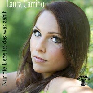 Laura Carrino 歌手頭像