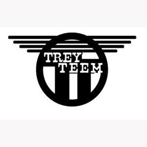 Trey Teem 歌手頭像