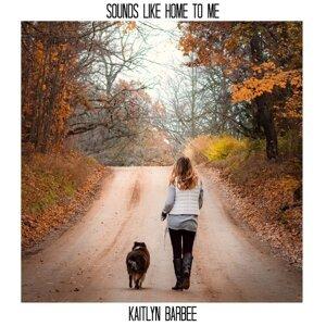 Kaitlyn Barbee 歌手頭像